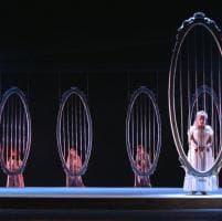 'Manon Lescaut': al Petruzzelli il capolavoro di Puccini