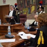 Corte dei conti, in Puglia 6 milioni di spesa irregolare: record di truffe