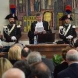Corte dei conti, in Puglia 6 milioni di spesa irregolare: record di truffe in sanità e agricoltura
