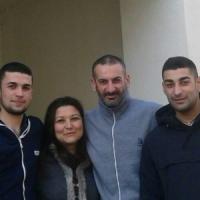 Taranto, la moglie dell'uomo assolto dopo vent'anni: