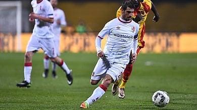 L'impresa del Bari a Benevento: Floro Flores  e Galano firmano la remuntada del 3-4