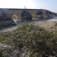 Cripte segrete e ponti, i 'Luoghi del cuore' Fai in Puglia