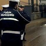 Andria, auto investe e uccide  un uomo di 83 anni: 27enne  si costituisce dopo tre ore