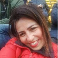 """Bari, prof arrestata con la coca in Australia: """"Il viaggio regalato da un amico"""""""