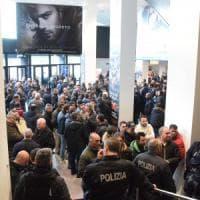 """Bari, agricoltori in rivolta dopo gli arresti per il caso Clemente: """"La legge anti..."""