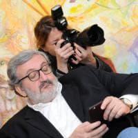 Inchiesta Consip, Michele Emiliano dai pm a Roma il 1° marzo: saranno acquisiti gli sms...