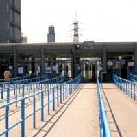 Ilva di Taranto, accordo sulla cassa integrazione straordinaria per 3.300