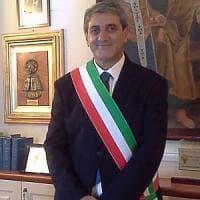 """""""Sesso in cambio di un lavoro"""", bufera sul Comune di Valenzano. Pd: """"Intorpidimento..."""