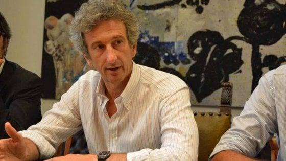 Inchiesta case popolari a Lecce, indagato il sindaco Perrone
