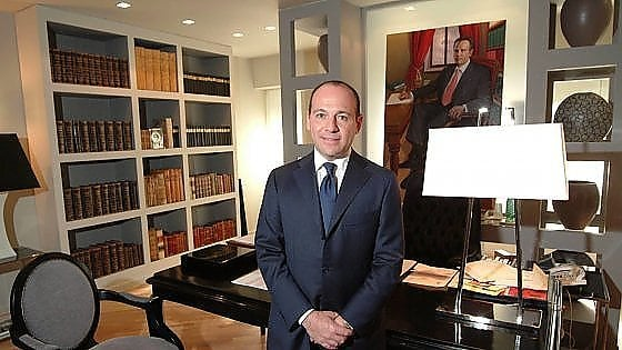 Bari, crac da 17 milioni: a processo Emanuele Degennaro e l'ex consigliere regionale Olivieri