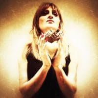 Musica, Eleonora Magnifico presenta 'Devota':