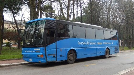 Soppressione fermate bus dal 13/06, Morra: