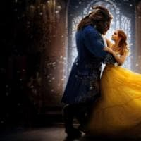 Cinema, 'La Bella e la Bestia'