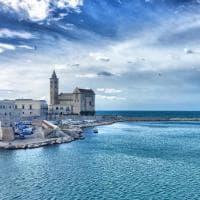 Vieni a scattare in Puglia: le foto di #paesaggioitaliano