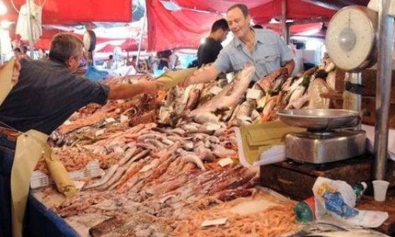 Addio sushi: un medico lancia a Bari l'Accademia del pesce crudo