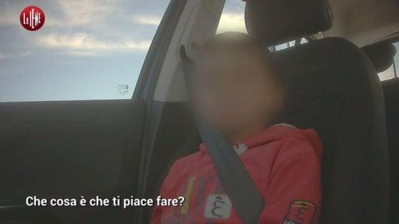 """Bari, sesso a pagamento con i bambini al San Nicola: c'è l'inchiesta. Decaro: """"Orrore"""""""