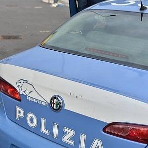 Taranto, adescato e narcotizzato da una 29enne che gli ruba la pensione: arrestata