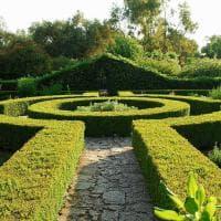 Giardini di Puglia, svelati i tesori fra arte e natura