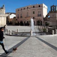 Matera, Capitale della cultura senza teatri: il Comune vuole rilevare il vecchio...