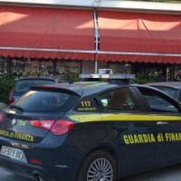 Bari, sequestrati beni per 3 milioni al boss Cosimo Fortunato: c'è anche
