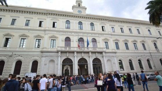 Università, la beffa delle borse di studio in Puglia: 8mila studenti sono ancora in attesa