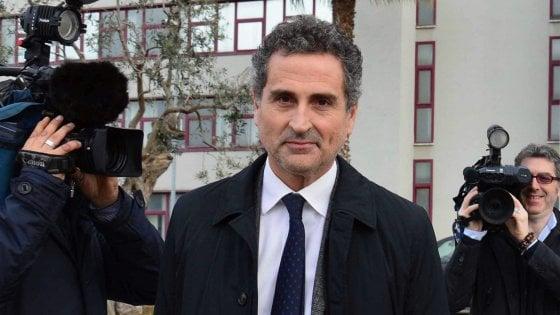 Bari, lo studio legale di Michele Laforgia & C. diventa una coop: è la prima volta in Italia