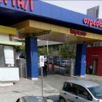 Taranto, donna obesa cade dal sollevatore e muore: anche 16 medici fra i