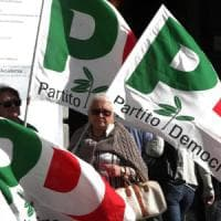 Pd, congresso farsa in Salento: