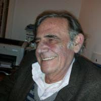 Teatro, a Bari è morto Alfredo Utech: