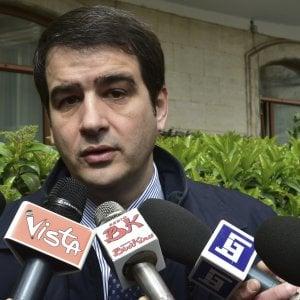 Bari, Raffaele Fitto assolto anche in appello per la vendita dei supermercati Cedis