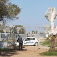 Tap, via libera del Consiglio di Stato al gasdotto in Salento: respinti i ricorsi della...