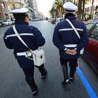 Omofobia, i vigili urbani di Bari a lezione per imparare a sconfiggere i pregiudizi sui...