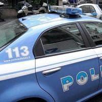 Bari, pizzo sui proventi della rapina: la richiesta del clan ai ladri dopo il maxi colpo...