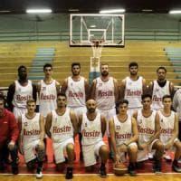Basket, Barletta ko 20-0 a tavolino perché mancava il medico sociale: