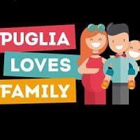 'Puglia loves family', nasce il marchio di qualità per gli alberghi e i