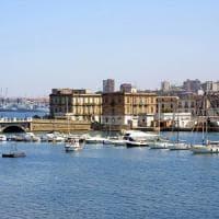 Comunali a Taranto, in campo anche l'ex procuratore che ha indagato il sindaco uscente