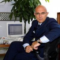 Corruzione, indagato a Brindisi il dg di Aeroporti Puglia: