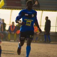 Bari, calciatore 19enne trovato morto in casa di un amico: arresto cardiaco