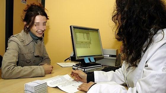Sanità, in Puglia arriva il fascicolo digitale: prenotazioni, ticket e referti si faranno online