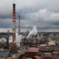 Ilva di Taranto, la decisione sul tesoro dei Riva slitta ancora: in ballo 1,3 miliardi per la bonifica