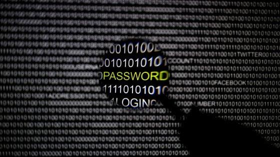 """Internet, a Matera il 15 maggio Parole O_Stili: """"Insieme contro i linguaggi negativi nella Rete"""""""