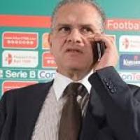 Bari calcio, il presidente Giancaspro: