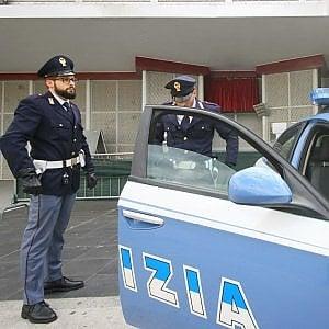 Lecce, minacce e attentati ai negozianti: testimone fa arrestare tre estorsori