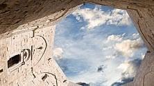 Scatti d'autore a Lecce la Puglia vista da Barillari