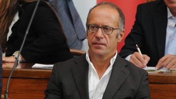 """Lecce, si insedia il procuratore Leone De Castris. L'appello ai pm: """"Non siamo il centro del mondo"""""""