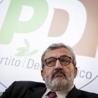 Pd, Michele Emiliano riabilita Bettino Craxi: