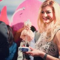 Bari, autopsia sulla modella 37enne morta in ospedale: è stata una polmonite