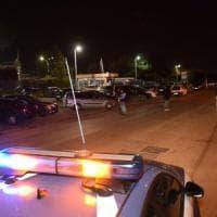 Bari, netturbino 50enne ucciso al San Paolo vicino alla sede dell'Amiu: