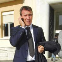 """Il ribaltone del sottosegretario Cassano: """"Lascio Ncd e il governo e torno in Forza..."""
