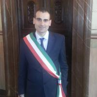 Foggia, ancora minacce al sindaco di Apricena: recapitata una busta con un proiettile